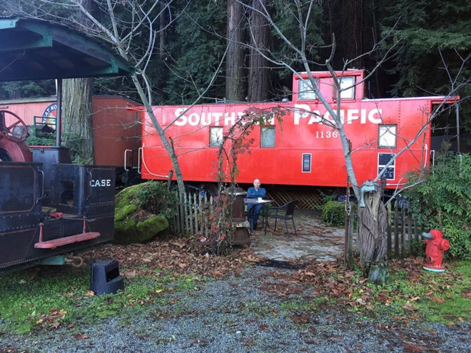 002-tractors-trains-and-cars-in-the-redwoods-cupertino