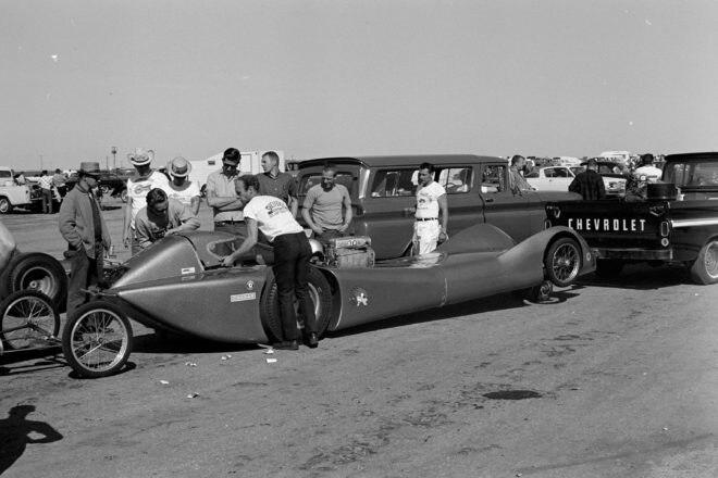 038-streamlined-dragster-slingslot-digger-aero