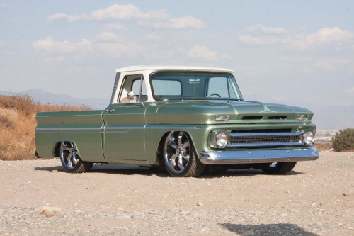 small resolution of gilbert contreraz s 1966 chevy c10 gets an a