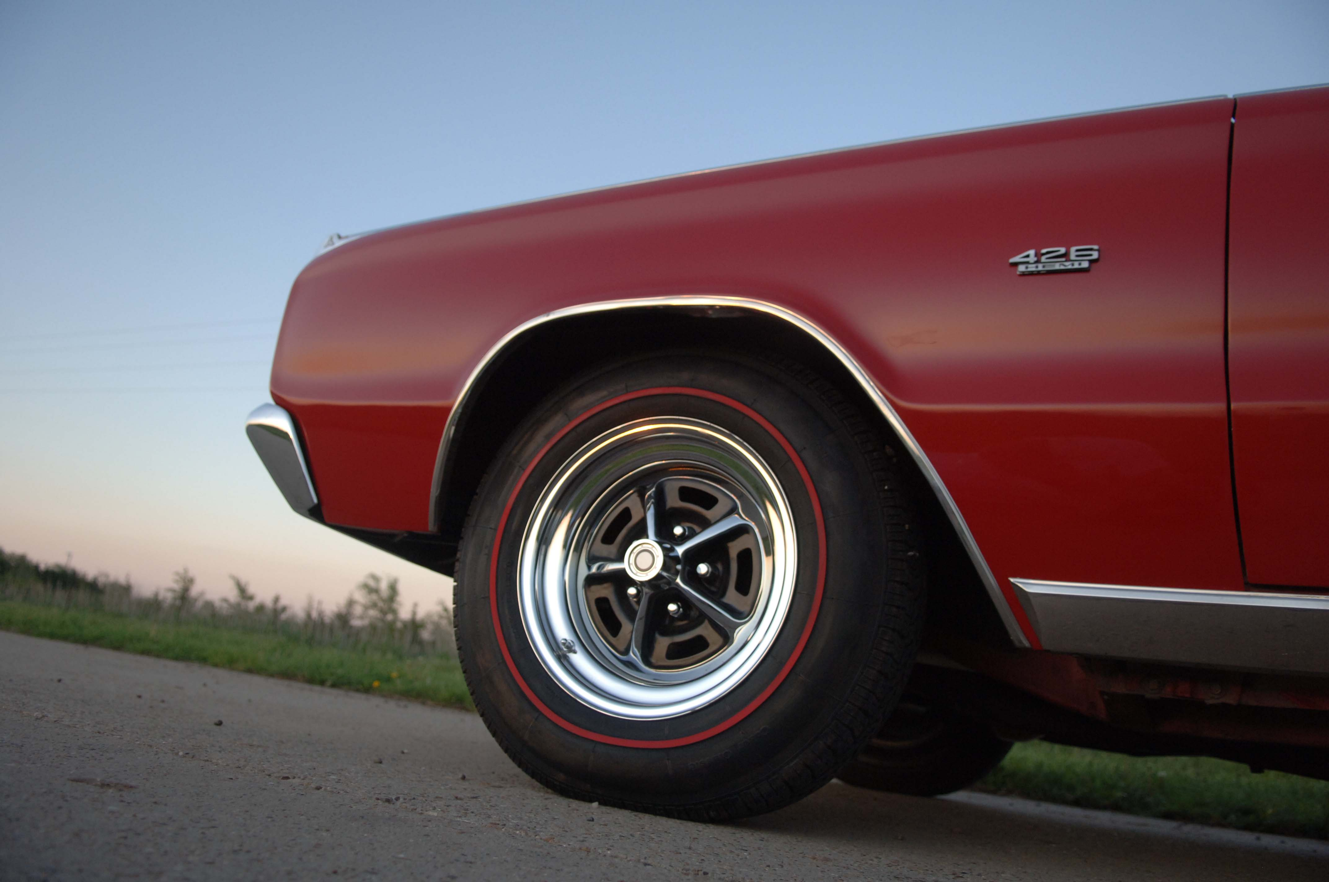 muscle-car-glossary-magnum-500-wheel