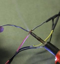 1994 lt1 wiring diagram wiring library 1994 lt1 wiring harness [ 2040 x 1360 Pixel ]