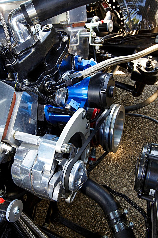 medium resolution of 1979 chevrolet camaro timing belt