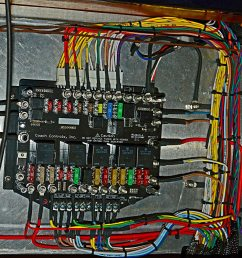 custom car wiring harness diagram wiring diagram custom car wiring harness diagram [ 2040 x 1360 Pixel ]