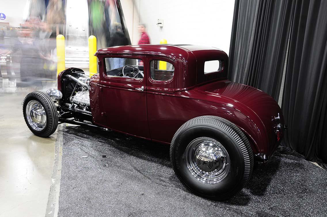2017-65th-detroit-autorama-1931-ford-coupe-weinberg-rear-three-quarter