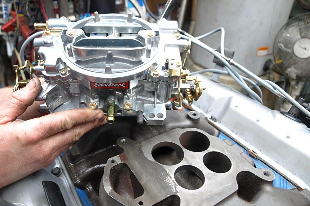 medium resolution of plymouth 340 engine diagram wiring diagram how bad did mopar s 340 beat ford