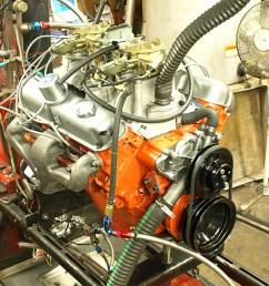 plymouth 340 engine diagram wiring diagram log 340 mopar engine car diagram [ 2039 x 1360 Pixel ]