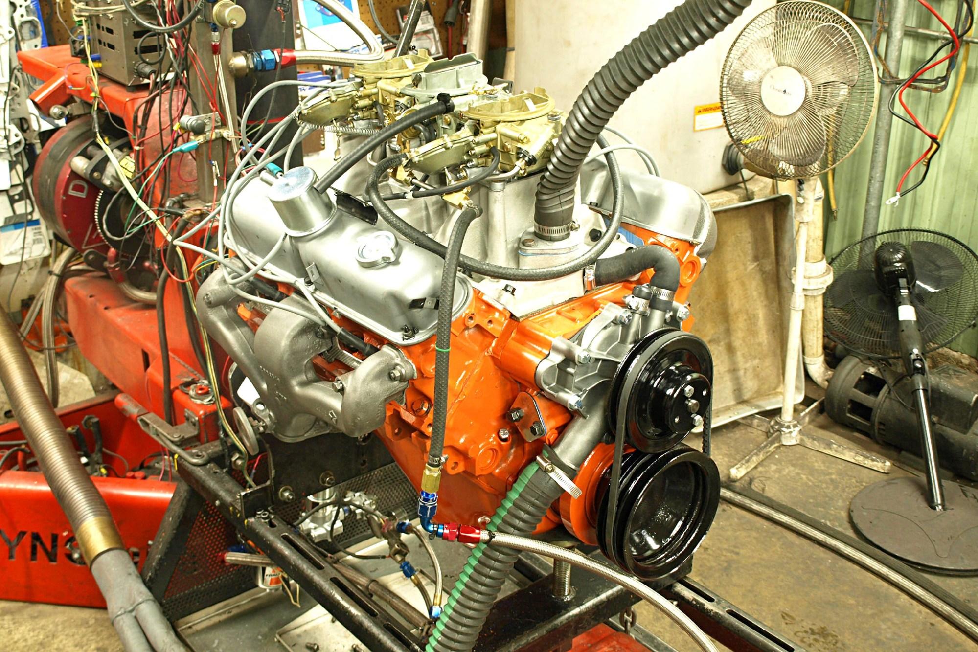 hight resolution of plymouth 340 engine diagram wiring diagram log 340 mopar engine car diagram