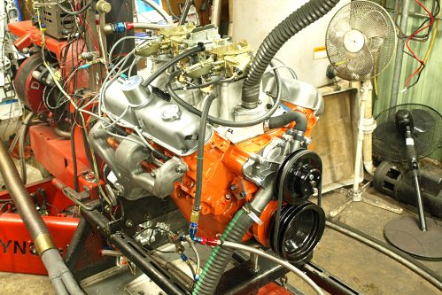 small resolution of plymouth 340 engine diagram wiring diagram log 340 mopar engine car diagram
