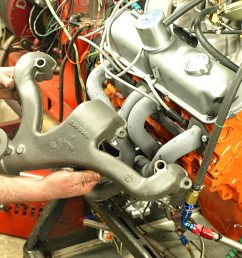 plymouth 340 engine diagram wiring diagram data val 340 mopar engine car diagram [ 2039 x 1360 Pixel ]