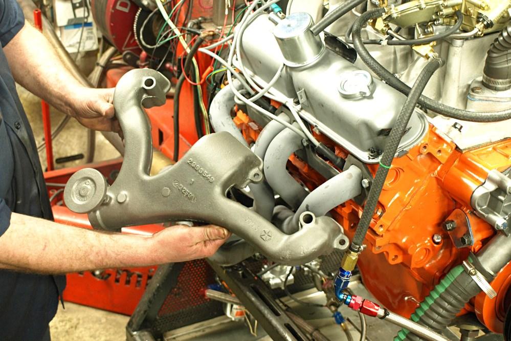 medium resolution of plymouth 340 engine diagram wiring diagram data val 340 mopar engine car diagram
