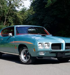 color combo on psychedelic 1970 pontiac gto judge never meant to be [ 5000 x 3333 Pixel ]