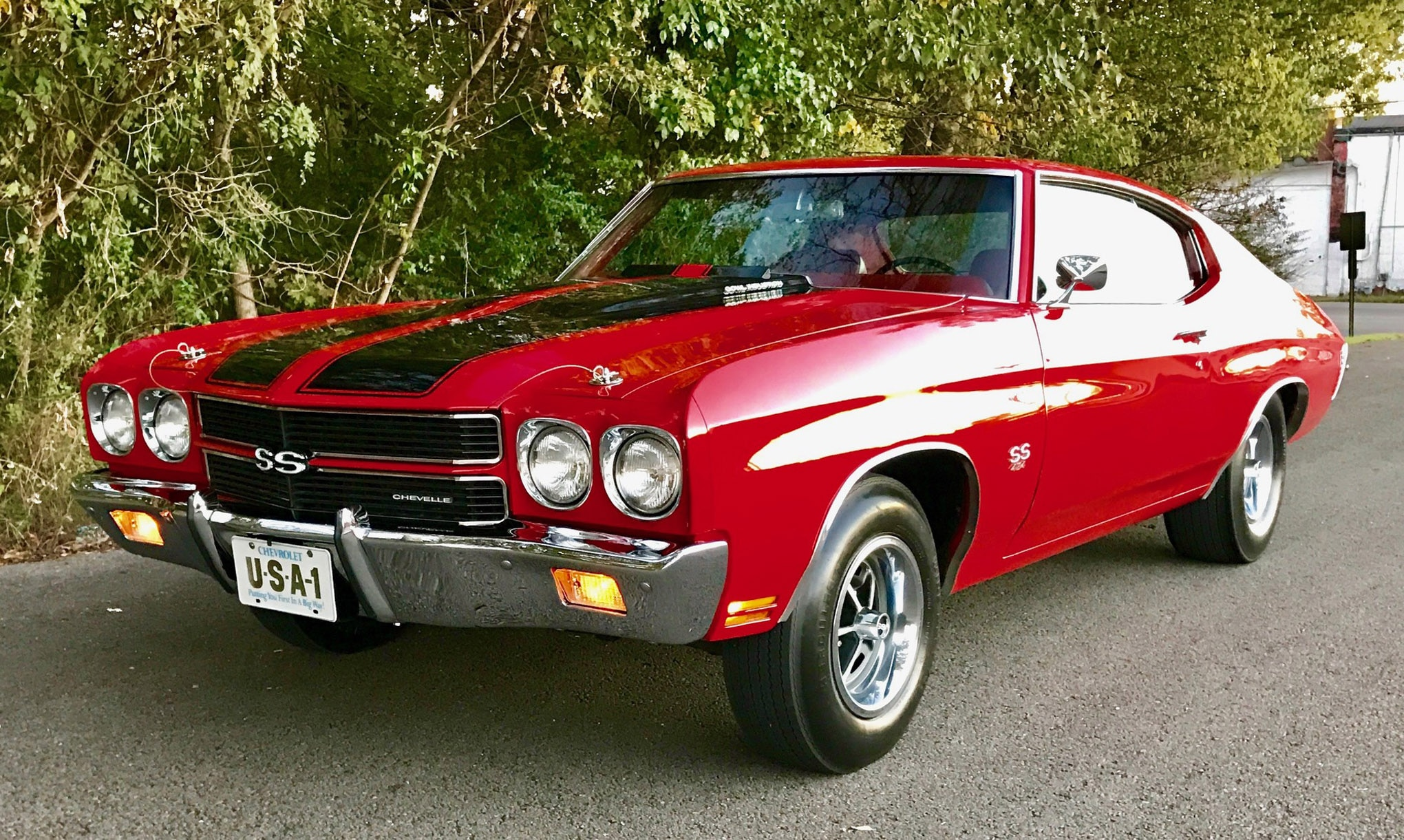 hight resolution of 71 chevelle wiring harness wiring library 1970 chevelle stock car 1970 chevelle radio wiring