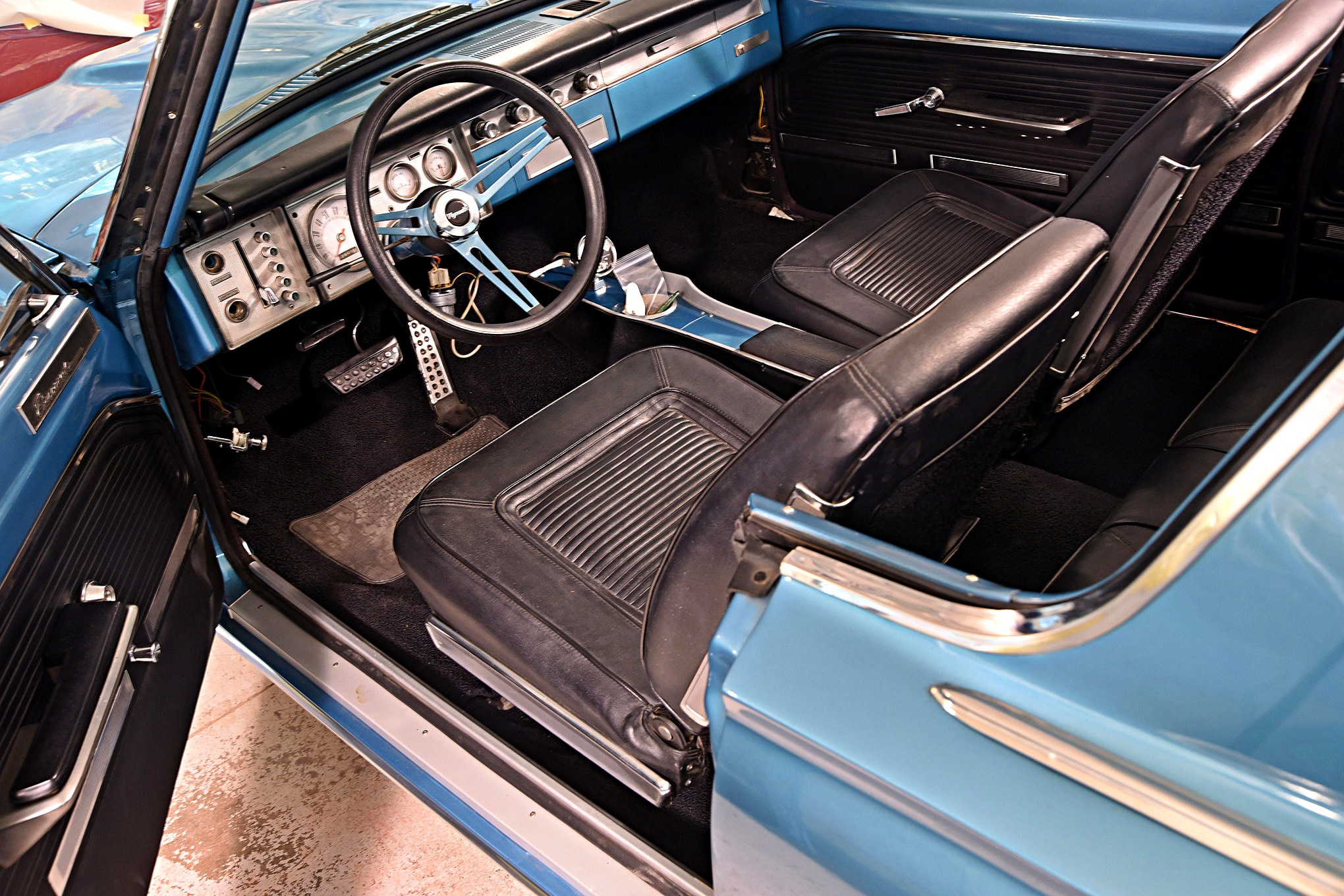 hight resolution of 1966 plymouth barracuda fuse box circuit wiring and diagram hub u2022 plymouth barracuda formula s