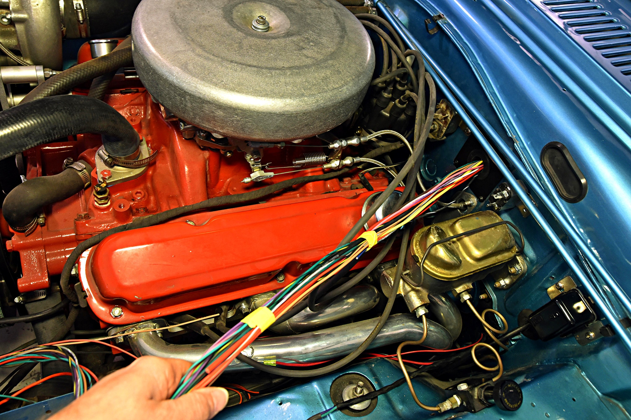 small resolution of 1965 plymouth barracuda wiring diagram 1971 plymouth barracuda 1969 plymouth wiring diagram 1965 ply barracuda wiring