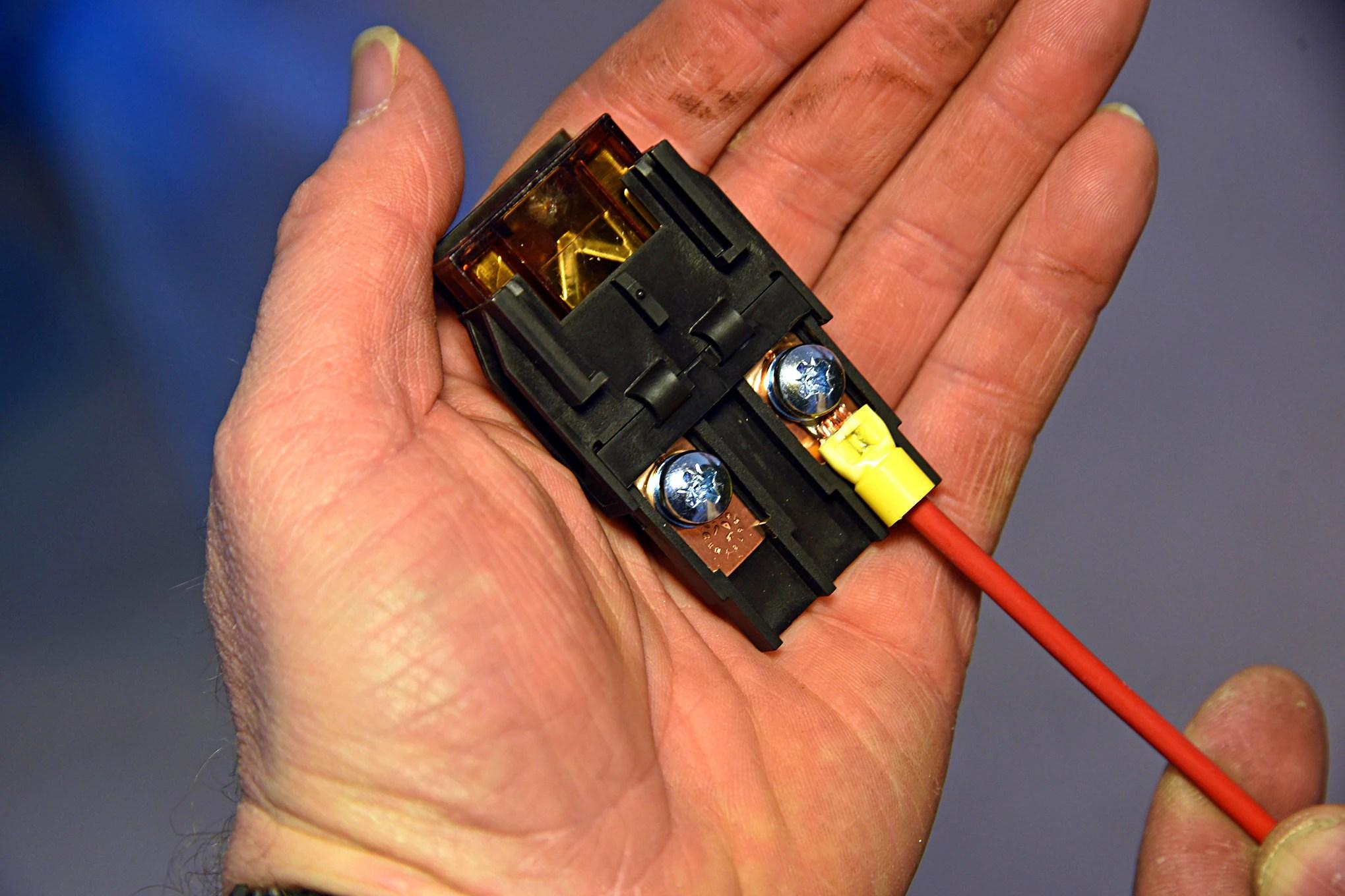 1966 plymouth barracuda fuse box wiring basic guide wiring diagram u2022 plymouth valiant black plymouth [ 2039 x 1360 Pixel ]