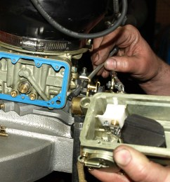 slant sickness how to add 77 hp to your mopar slant six hot roddodge [ 2558 x 1706 Pixel ]
