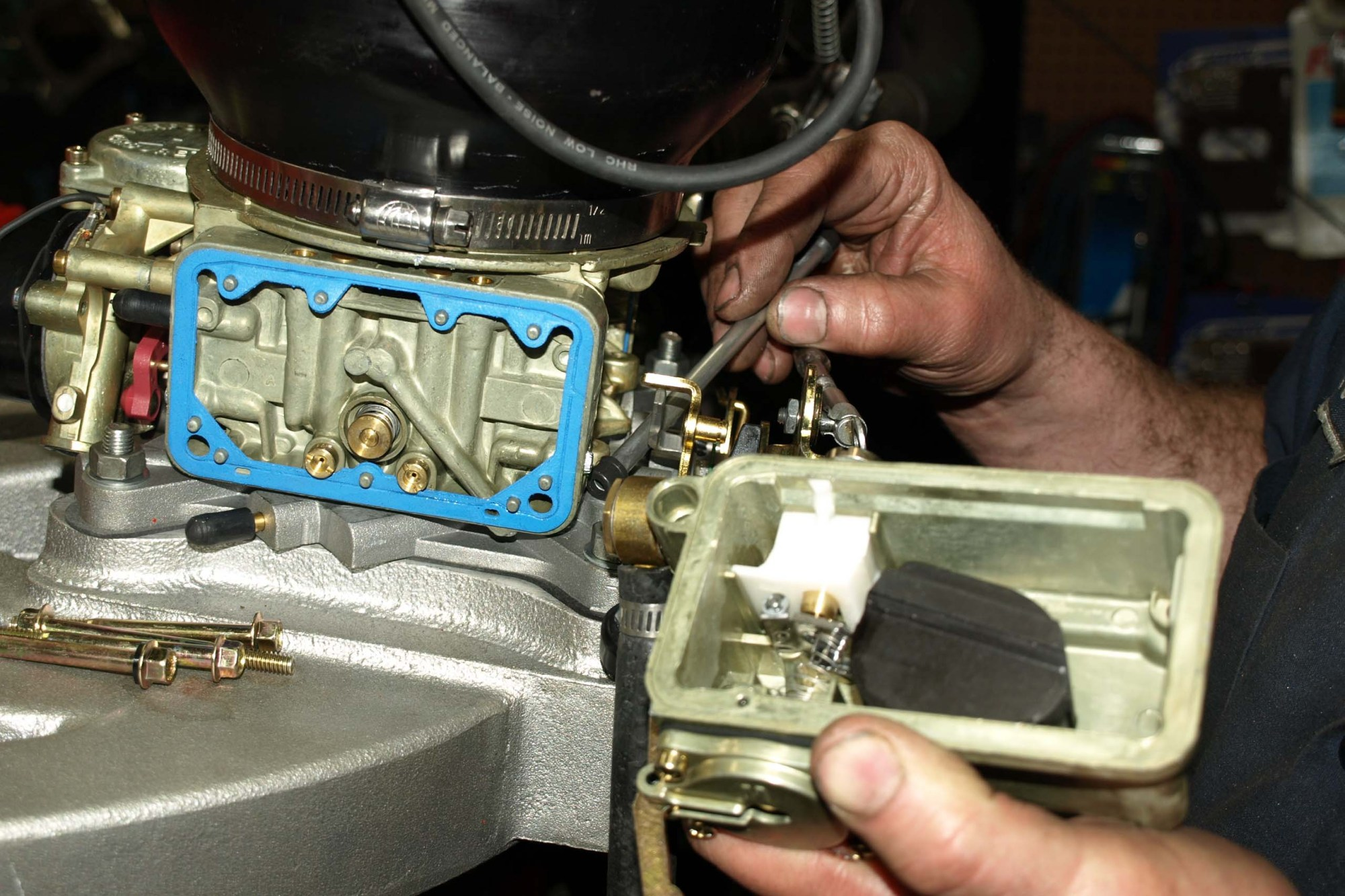 hight resolution of slant sickness how to add 77 hp to your mopar slant six hot roddodge