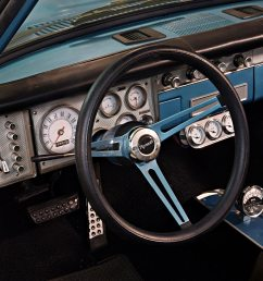 how to rewire a 1965 plymouth barracuda the painless way hot rod 780782 40 1965 barracuda wiring diagram  [ 2040 x 1360 Pixel ]