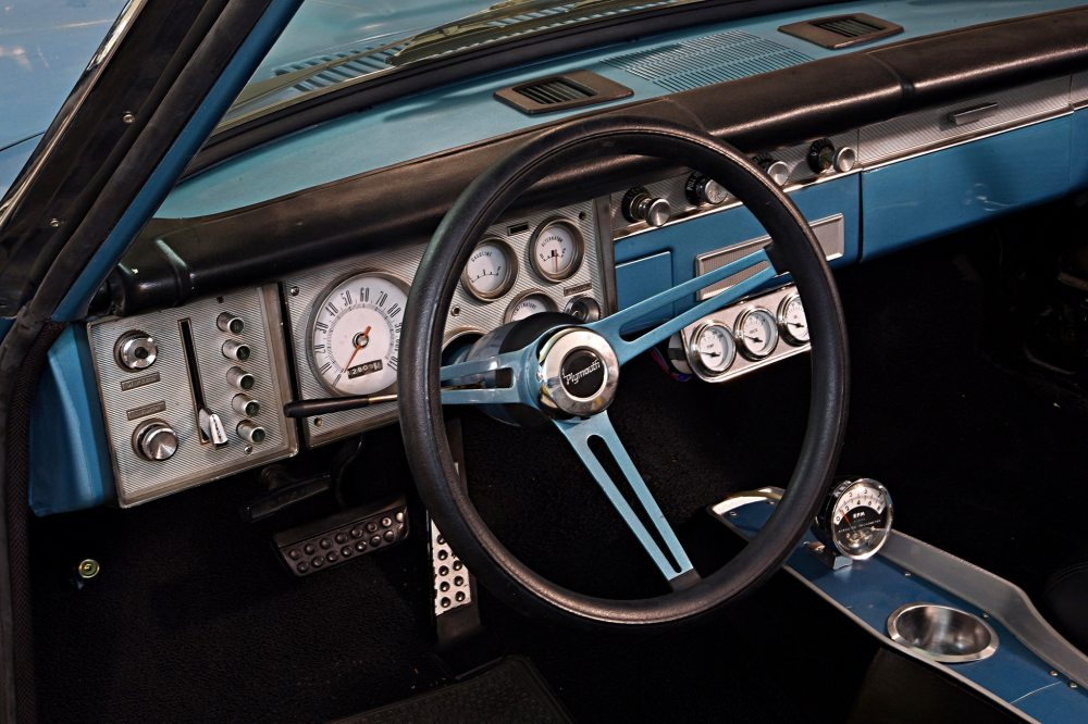 medium resolution of how to rewire a 1965 plymouth barracuda the painless way hot rod 780782 40 1965 barracuda wiring diagram