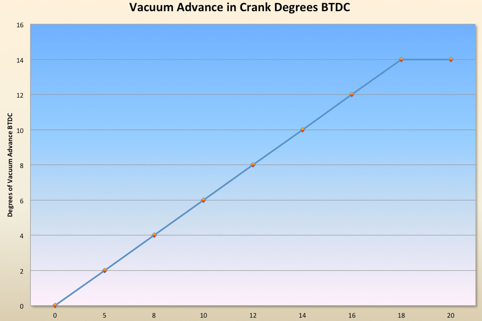tc1 heater wiring diagram wiring diagram source 3 phase heater wiring diagram tc1 heater wiring diagram [ 2040 x 1360 Pixel ]