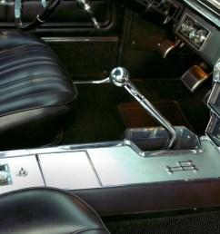 427 powered 1966 chevrolet impala ss hot rod network 1966 impala wiring harness [ 1200 x 799 Pixel ]