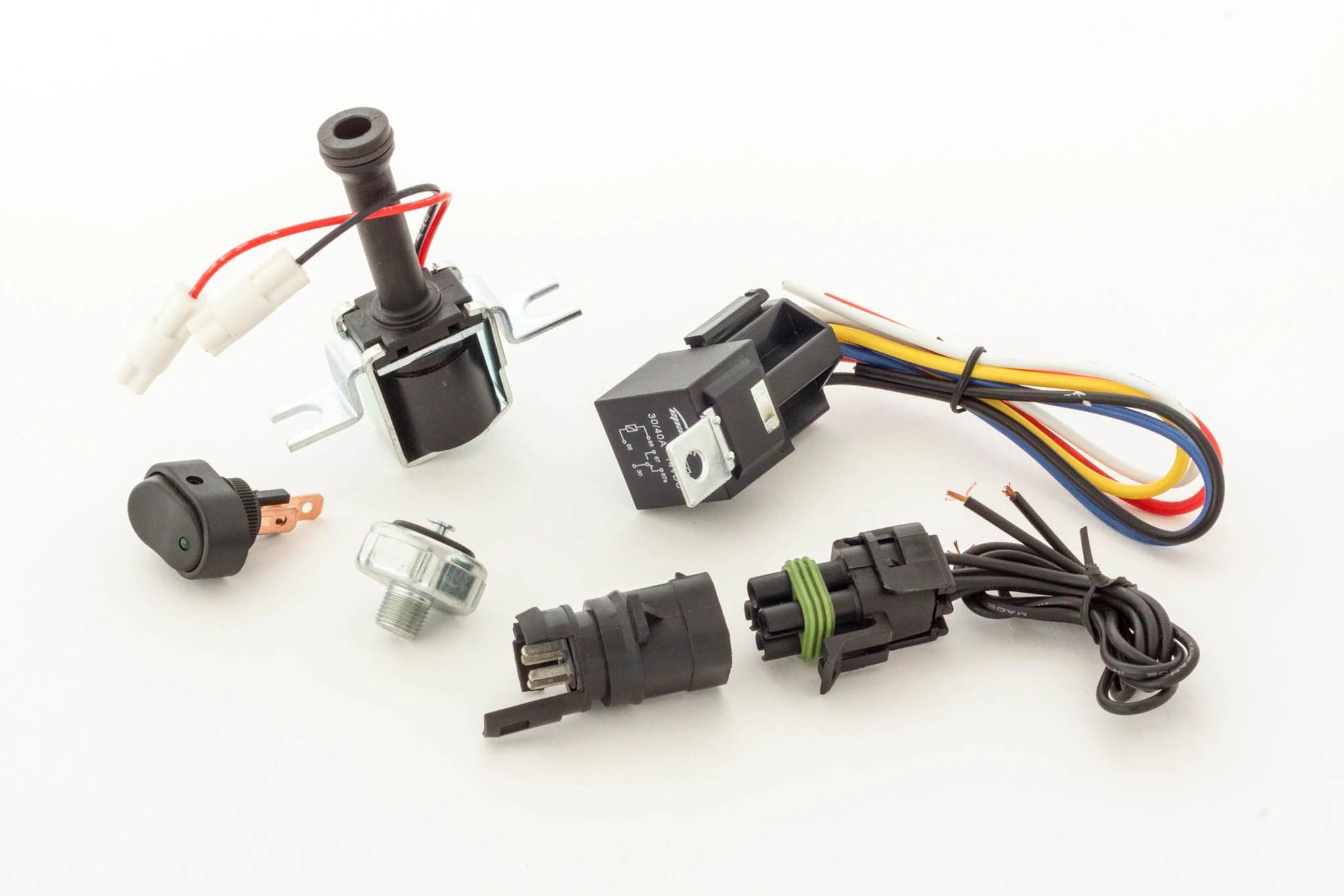 700r4 converter lockup wiring diagram simple cpu torque chevy turbo