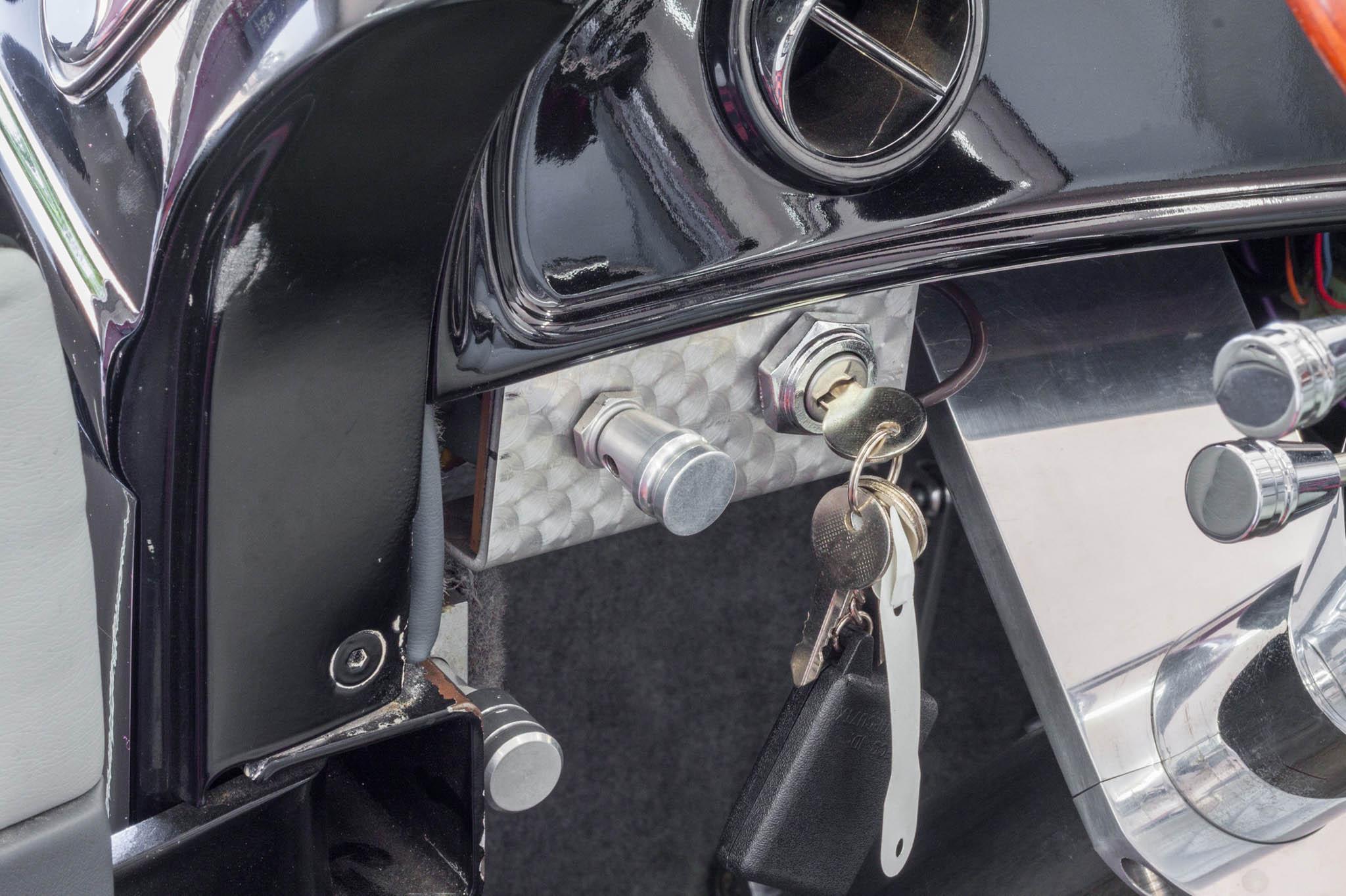 700r4 Converter Lock Up Wiring Diagram Get Free Image About Wiring
