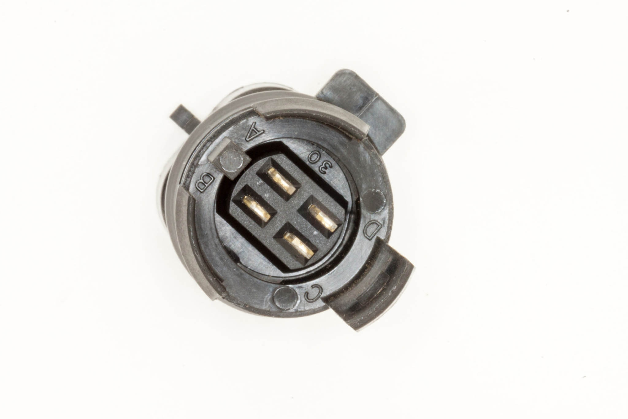 700r4 Lockup Wiring Diagram On Wiring 700r4 Lockup Torque Converter