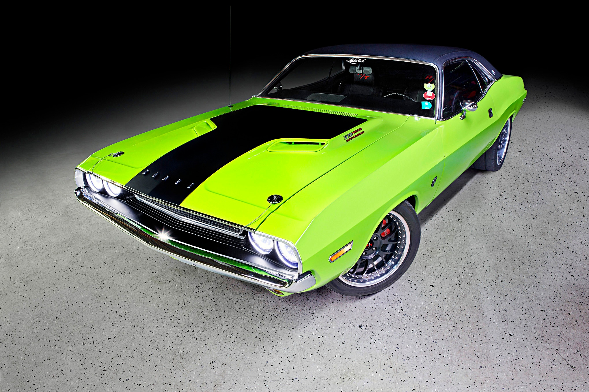 small resolution of 72 challenger engine small block wiring wiring diagram forward 1970 challenger meet the first ever non