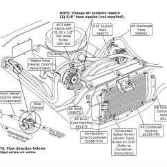 Vintage Diagram Radio Wiring 1997 Ford Explorer Air 26 Images