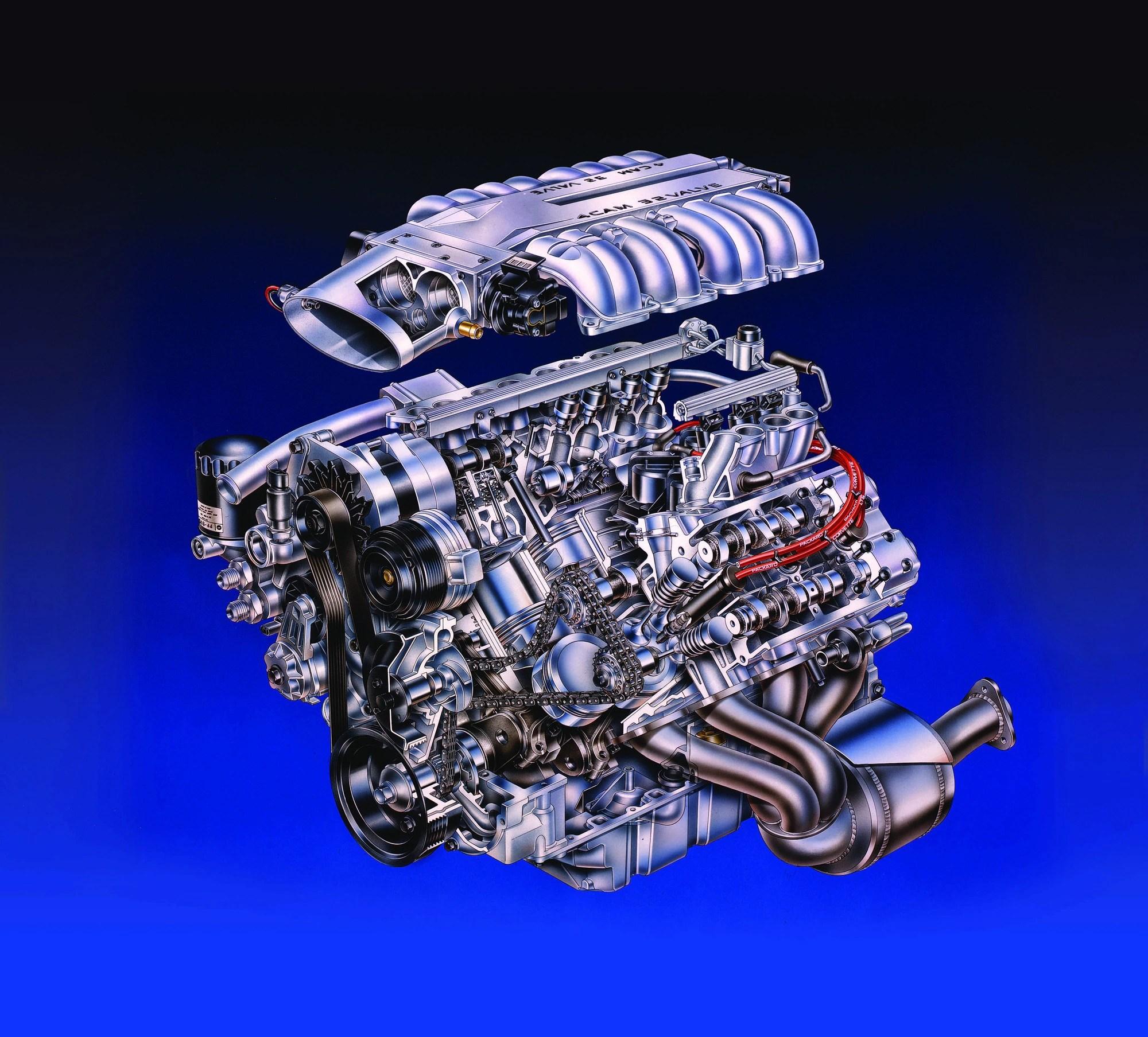1981 corvette engine diagram wiring library rh 2 embracingprevention org zr1 lt5 engine lt4 engine [ 2000 x 1808 Pixel ]