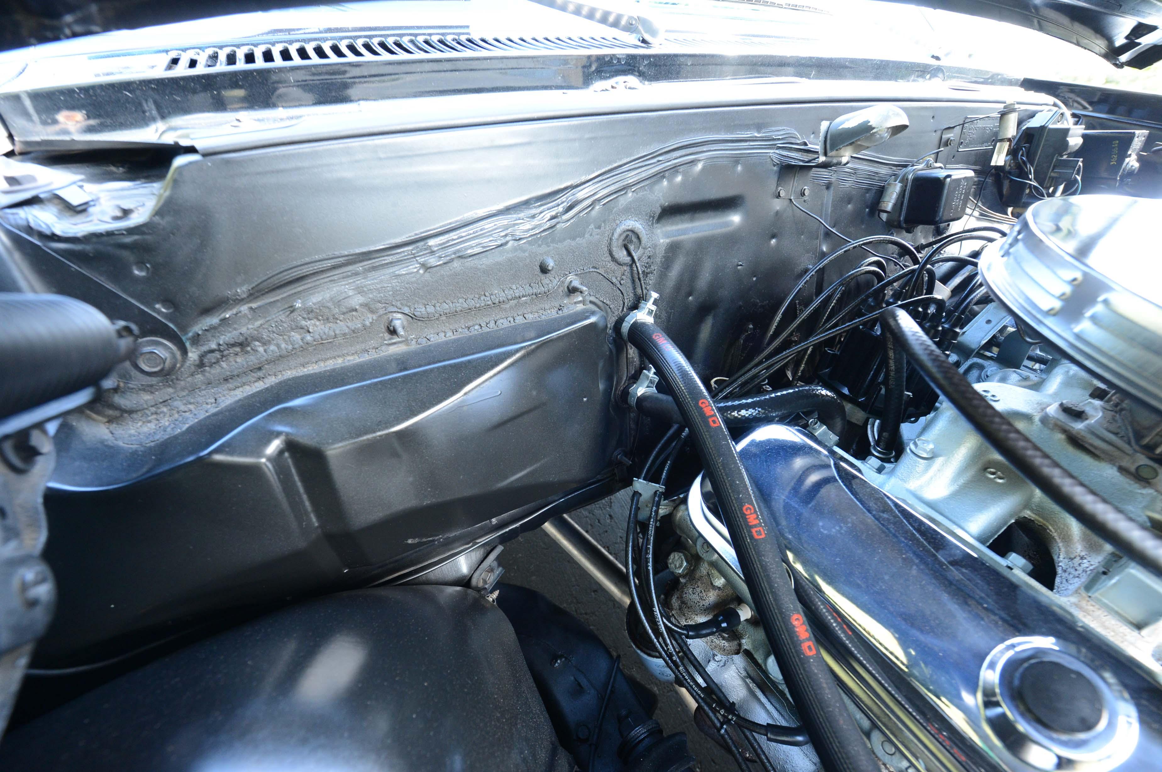 Diagram As Well 1967 Pontiac Gto Also Wiper Motor Wiring Diagram On