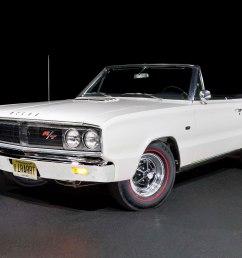 ultrarare 1967 dodge coronet r t hemi convertible bought sold thenultrarare 1967 dodge coronet r t [ 5000 x 3333 Pixel ]