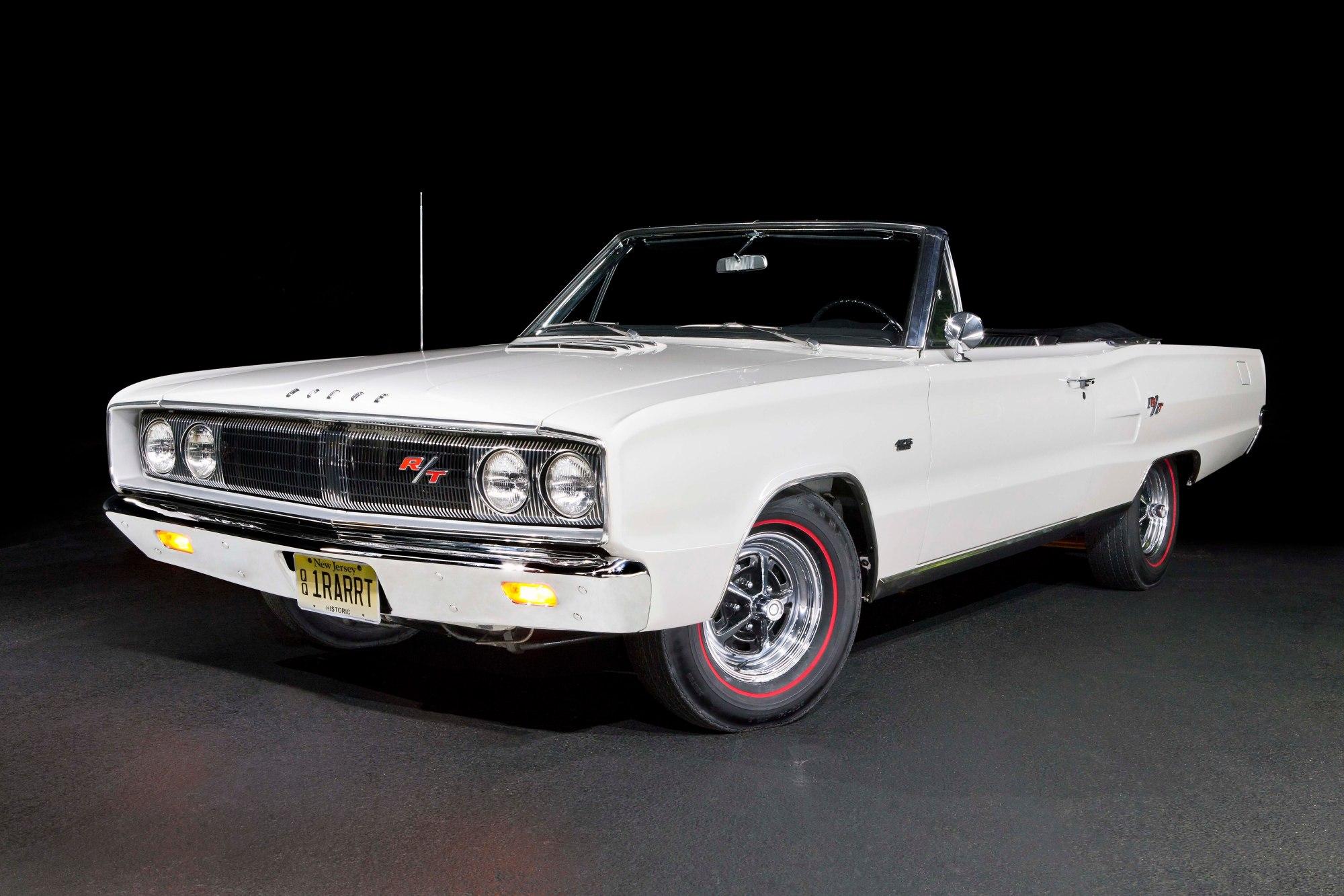 hight resolution of ultrarare 1967 dodge coronet r t hemi convertible bought sold thenultrarare 1967 dodge coronet r t