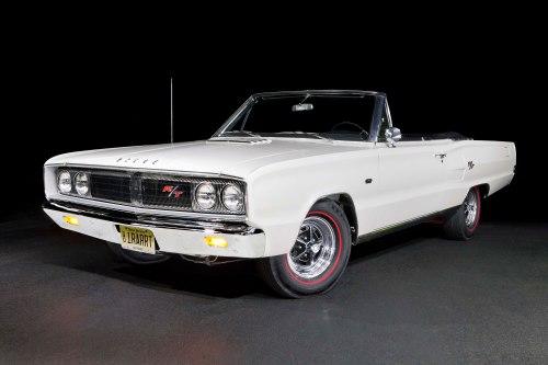 small resolution of ultrarare 1967 dodge coronet r t hemi convertible bought sold thenultrarare 1967 dodge coronet r t