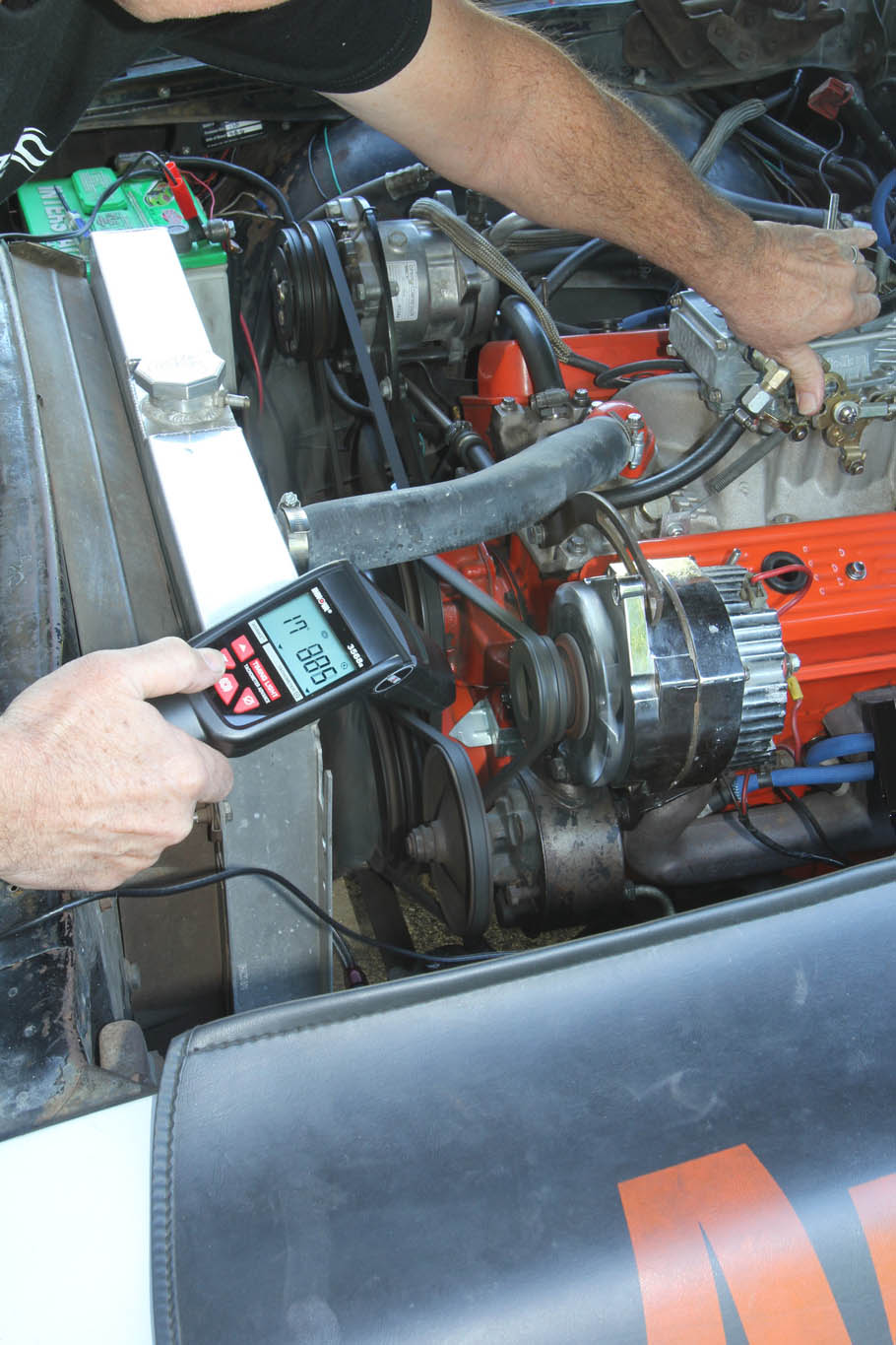 hight resolution of ignition timing is free hp here s how to get the most