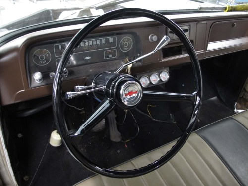 small resolution of c10 updates adding power steering and a tilt column hot rod network chevy truck steering column diagram 2017 2018 best cars reviews