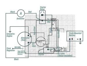 Robert Foley's 426 Max Wedge–Powered 1963 Polara Overheats We're Gonna Fix It  Hot Rod Network