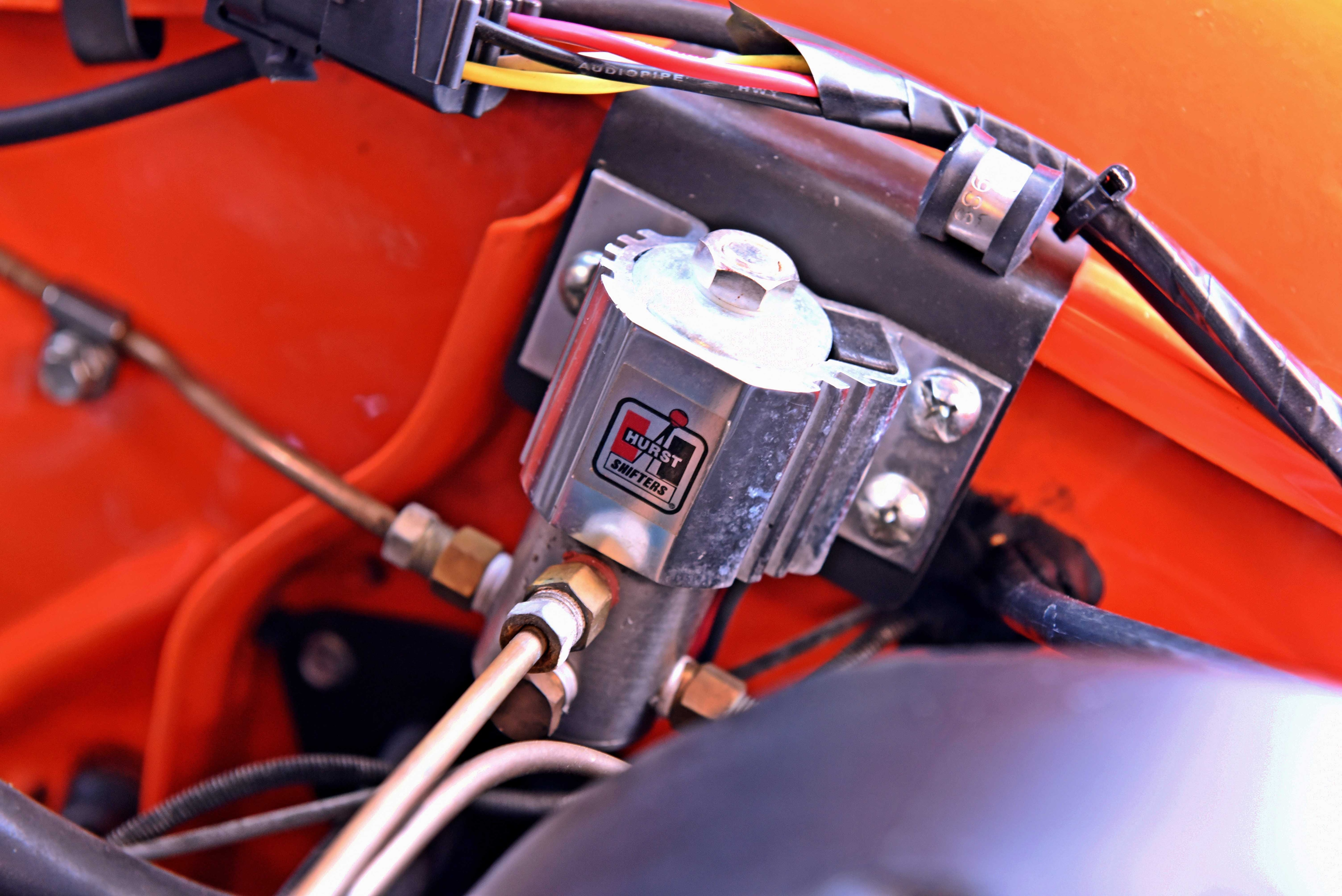 medium resolution of amc car wiring harness manufacturer wiring diagrams schematics auto headlight connectors gm wiring harness connector locking