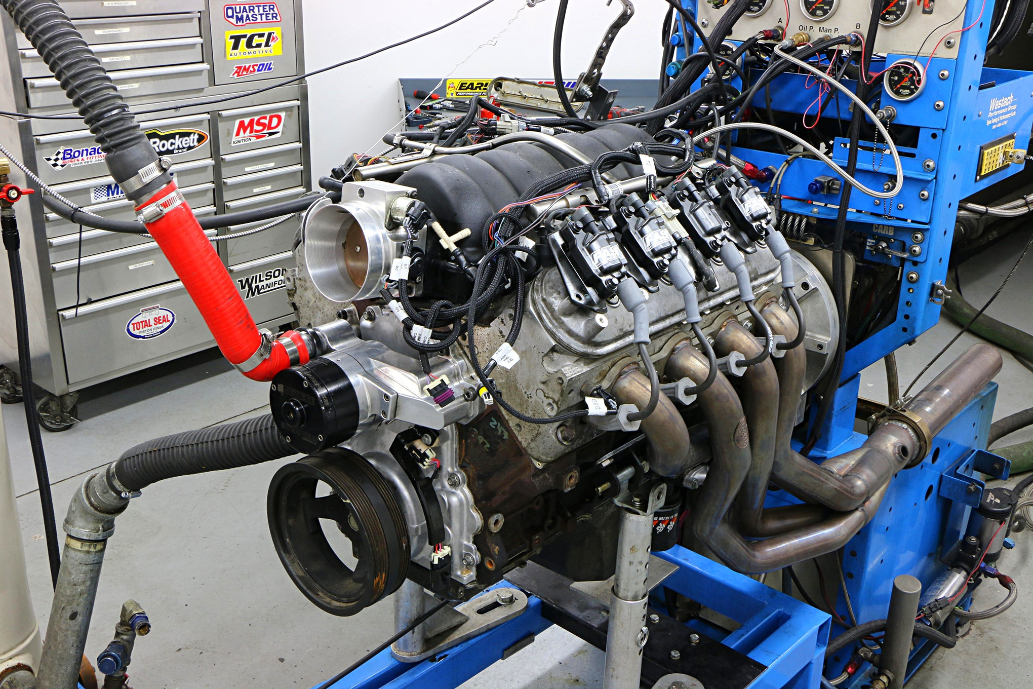 hight resolution of gm ls3 crate engine wiring diagram