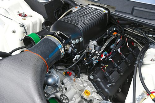 small resolution of nhra handicaps the hemi after u s nationals domination