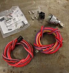 power plus series custom street rod wiring harness kits american power plus series custom street rod wiring harness kits american [ 2040 x 1360 Pixel ]