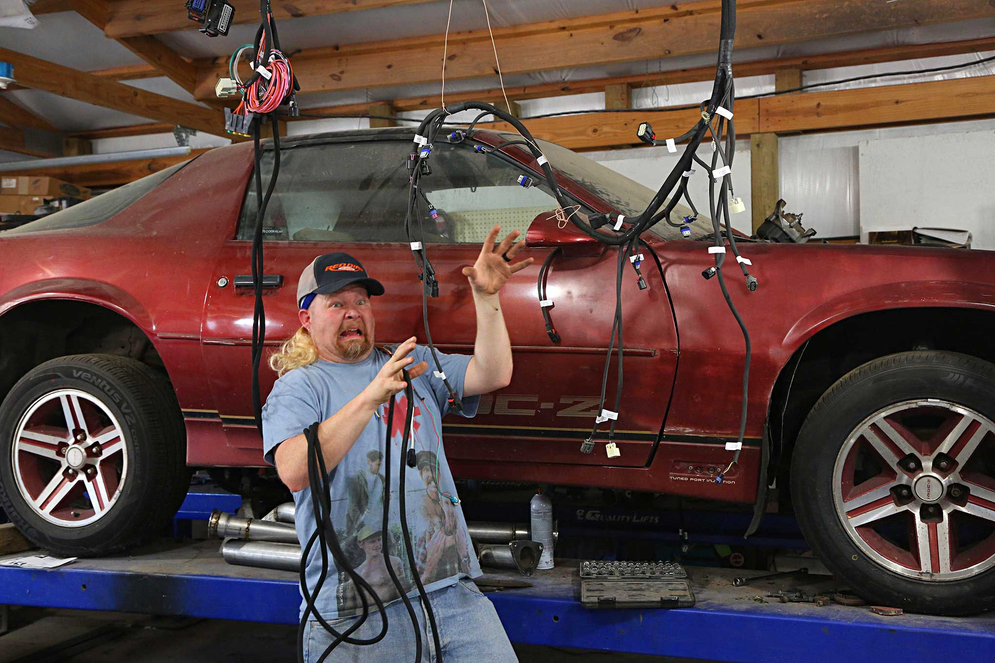 small resolution of 2010 camaro fuse box wiring library 1068 camaro fuse box