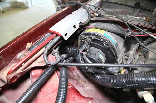 small resolution of lt1 engine swap wiring wiring diagram expert lt1 engine wiring harness