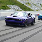Take The Challenge With The New Dodge Challenger Hellcat Redeye Car In My Life