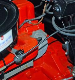 1972 nova engine diagram wiring diagram 1972 chevy nova engine wiring harness diagram 1972 nova engine [ 2040 x 1360 Pixel ]