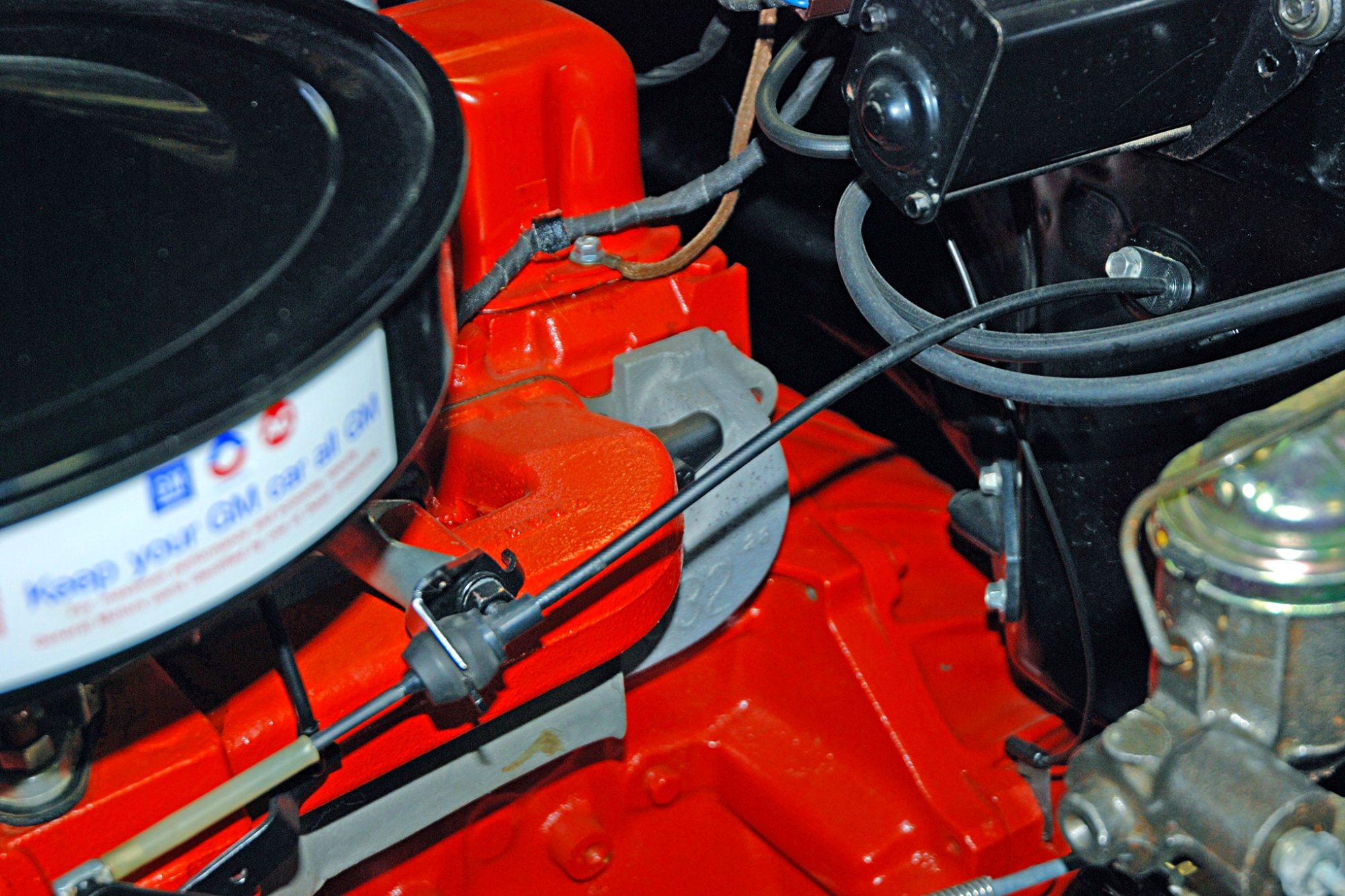 hight resolution of 1972 nova engine diagram wiring diagram 1972 chevy nova engine wiring harness diagram 1972 nova engine