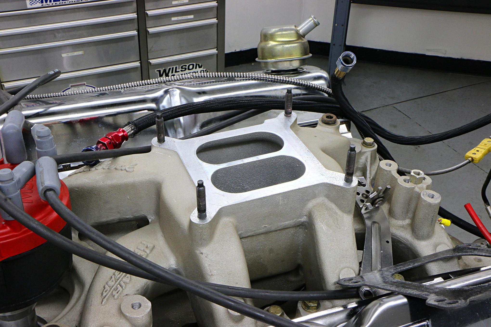medium resolution of 600 legend race car wiring wiring diagrams 600 legend race car wiring