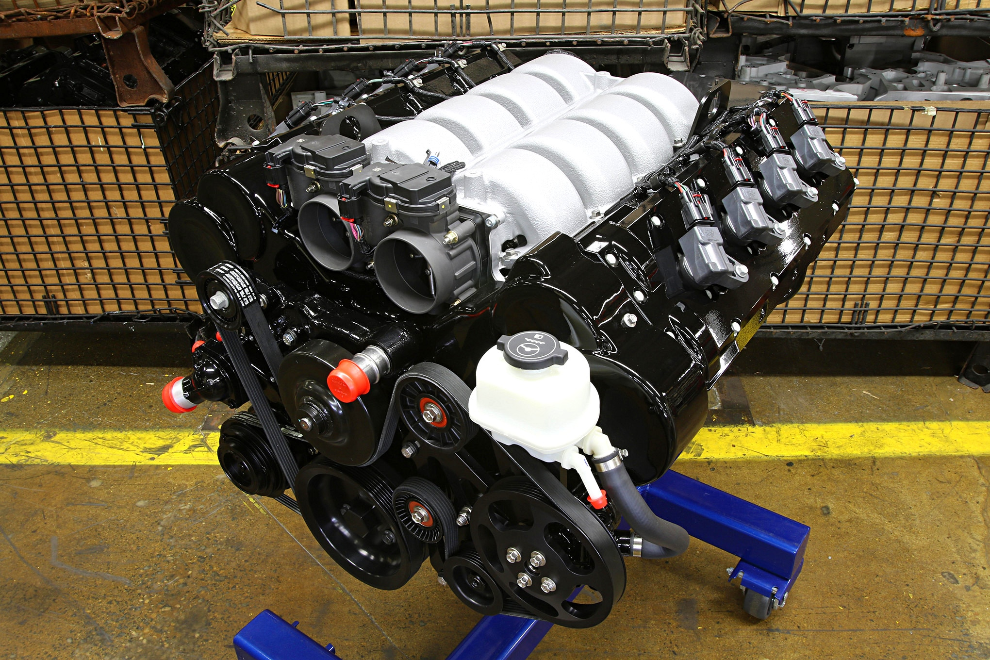 gm ls engine build making big power from a 404 inch ls stroker motor hot rod network [ 1920:1280 x 1920 Pixel ]