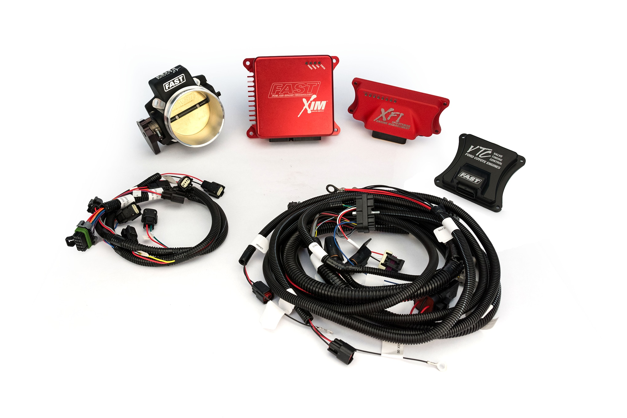 medium resolution of rewiring kit for a 1951 plymouth instructional how to hot rod network